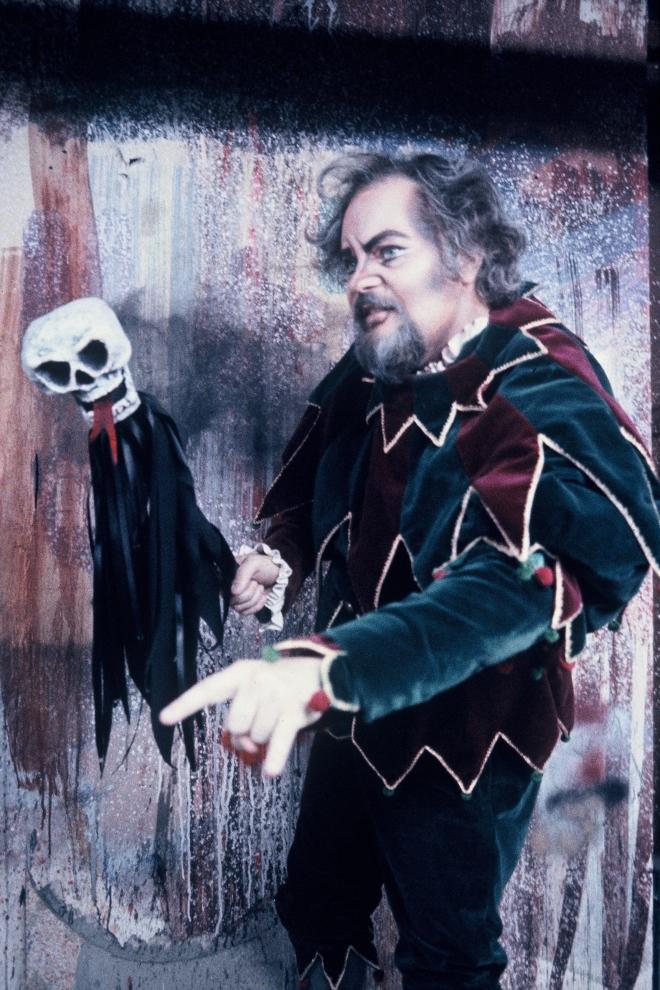 Rigoletto-1983
